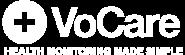 VoCare Logo