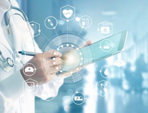 Positive Climate For Medical Device And Digital Health Investment Continues